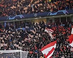 'Die hard PSV-fan' doodgestoken: 'Elke thuiswedstrijd zat hij op de tribune'
