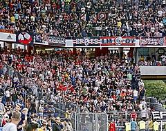PSV opent verkoop overtuigend: duizenden fans verlengen
