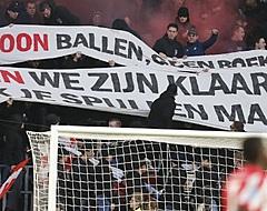 'De PSV-supporters moeten accepteren dat het nu even niet zo goed gaat'
