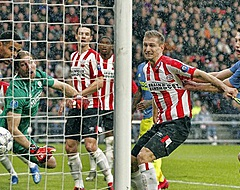 Telegraaf: 'Afblazen Eredivisie nog kwestie van tijd'