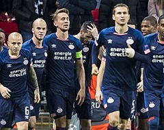 PSV-fans komen met transferadvies: 'Haal hem op!'