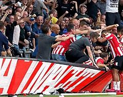 'Real Madrid maakt werk van sensationele dubbeldeal met PSV'