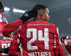 """""""PSV wordt dit seizoen gewoon nog kampioen"""""""