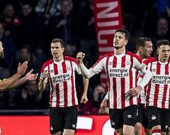 'Chelsea doet PSV pijn en slaat toe: verdediger naar Engeland'