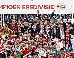"""Voormalig PSV-trainer: """"Jullie hebben altijd kritiek"""""""