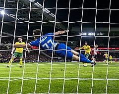 PSV geeft Van Bommel weer lucht met riante zege op Fortuna