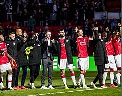 PSV kan Belgische topclub treffen in vervolgtraject CL