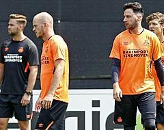OFFICIEEL: ADO Den Haag neemt doelman definitief over van PSV