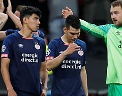 'Volgende meevaller op komst voor koploper PSV'