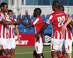 'PSV wrijft in zijn handjes: Turkse transferoorlog'