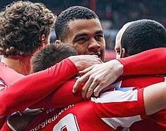 'Opvallende PSV-transfer dankzij City Football Group'