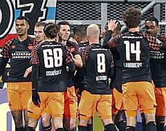'PSV wil langer door met Belgisch talent'