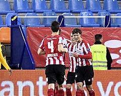 PSV mag 'een beetje' denken aan kampioenschap: 'Ajax krijgt het nog heel zwaar'