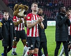 Toch kritiek op PSV: 'Het doelsaldo kan heel belangrijk worden'
