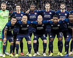 'PSV-verdediger behoort tot de besten die het ooit heeft gehad'