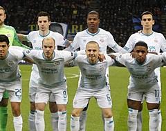 Heel Europa gaat los over PSV-uitblinker: 'Koop hem, please!'