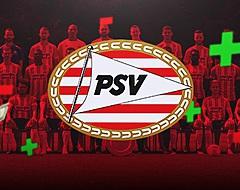 <strong>LEESTIP: PSV op transfermarkt afhankelijk van 3 peperdure 'cash cows'</strong>