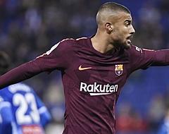 Valverde onthult: 'Hij gaat inderdaad weg bij Barça'