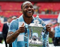 🎥 Sterling scoort hattrick, maar krijgt toch preek van Guardiola