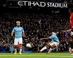 'United werkt aan transferoorlog met rivaal City'