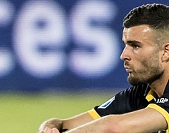 'Vloet verkast na bizarre transfersoap naar Serie A'