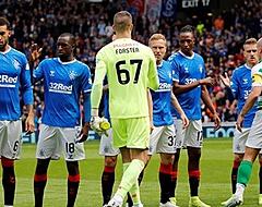 Schotten gaan helemaal stuk om Feyenoord-voorbeschouwing