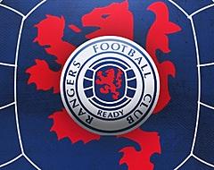 <strong>Rangers FC: Alles wat je moet weten over de tegenstander van Feyenoord</strong>