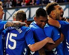 AD: 'Op deze vier Rangers FC-spelers moet Feyenoord extra letten'