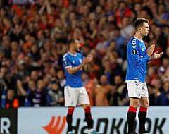 🎥 Feyenoord nu alsnog op achterstand in Glasgow na kanonskogel Ojo