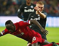 'Voormalig Ajax-flop Kristensen verhuist mogelijk naar Londen'