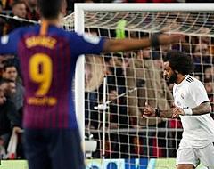 Barça en Real vinden definitief akkoord over nieuwe datum Clasico