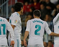 'Real Madrid slaat grote slag en betaalt minimaal 60 miljoen voor topaankoop'