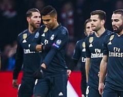'Real Madrid bereid mee te werken aan megatransfer van 140 miljoen'