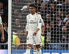'Leiding Real Madrid trekt hoopgevende conclusie'