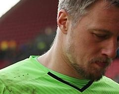 <strong>De 11 namen bij Vitesse en Heracles: Fraser grijpt keihard in</strong>
