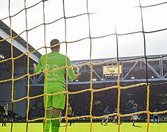 <strong>De 11 namen bij FC Groningen en Vitesse: geen Pasveer</strong>