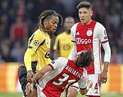 L'Equipe deelt bizarre rapportcijfers uit na Ajax - Lille
