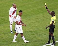 'Verrek, zo goed kan die dikkont van Feyenoord blijkbaar spelen'