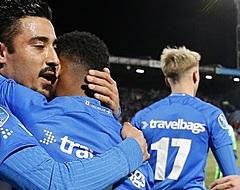 PEC Zwolle wil Eredivisie-seizoen per direct stoppen