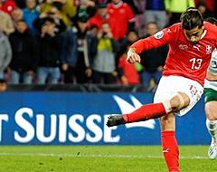 Rodríguez-update zorgt voor grote teleurstelling bij PSV-fans
