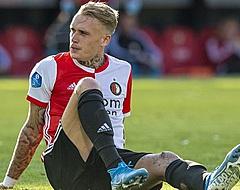 'Problemen Feyenoord dreigen alleen maar groter te worden'