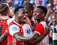'Atalanta wil Champions League in met Feyenoord-sterspeler'