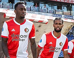 'Aanvaller (19) verlaat Feyenoord na dienstverband van 7 jaar'