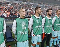 'Ajax maakt transferafspraak met Van de Beek'
