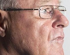 Kritische 'IJzeren Rinus': 'Dáár ligt het probleem van Feyenoord'