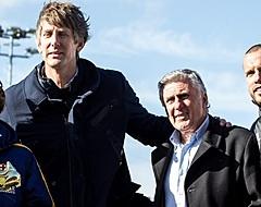 "Ajax-fans gaan los na nieuws uit Barça: ""Overmars, haal hem op!"""