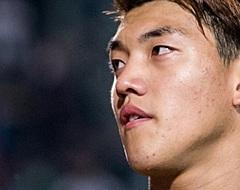 <strong>TRANSFERUURTJE: Ajax en PSV strijden om Doan, Frenkie heeft nieuws voor PSG</strong>