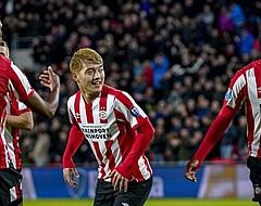 Kijkers PSV-Fortuna trekken allemaal dezelfde conclusie