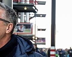 VI ziet Jansen-patroon bij Feyenoord: 'Vrienden-trio'