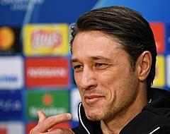 Kovac heeft nieuws voor Bayern-fans en Van Bommel